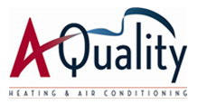 a quality heating and air conditioning