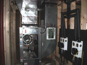 maryland geothermal construction/installation