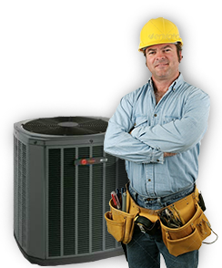 Perry Hall Heating And Air Conditioning