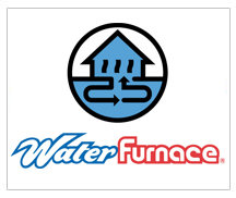 WaterFurnaceLogo