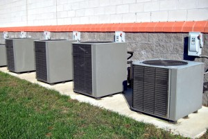 maryland commercial hvac services