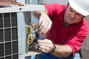 maryland residential hvac maintenance