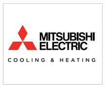 mitsubishi-products